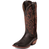 Justin Boots Cowboy Boots Boots Boots