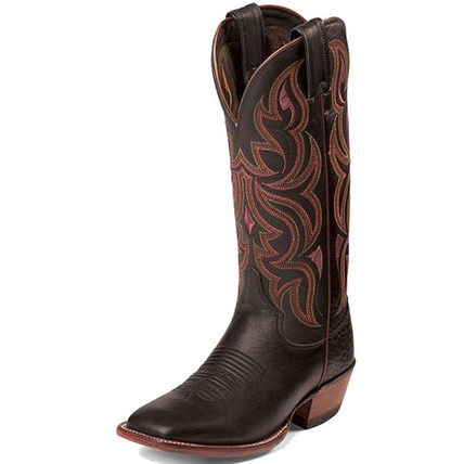 Cowboy Boots Boots Boots