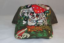 Ed Hardy Hats & Hair Accessories