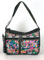 LeSportsac Handbags