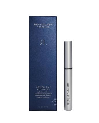 Revitalash Eyelash Growth Serum Cosmetics