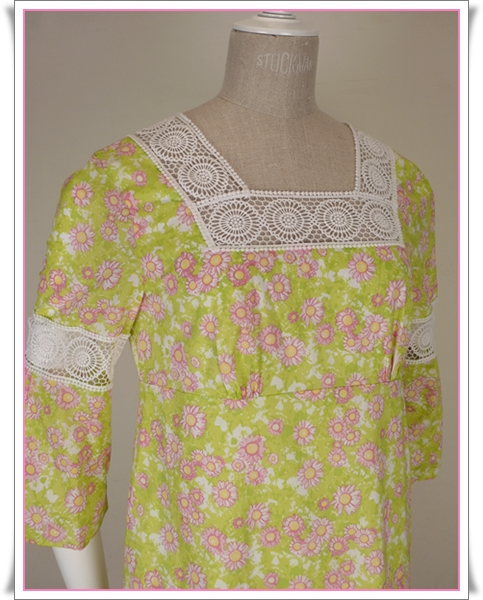 shop lilly pulitzer clothing
