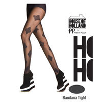 House of Holland Socks & Tights