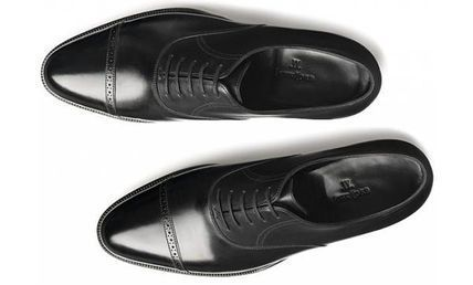 shop john lobb philip