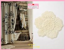 Anthropologie Flower Patterns Home Party Ideas Carpets & Rugs