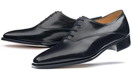 shop john lobb becketts
