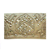 MOYNA Vanity Bags Party Style Clutches