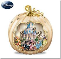 Disney Halloween Party Supplies