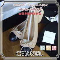 CHANEL TIMELESS CLASSICS Shoes
