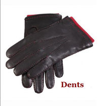 DENTS Gloves Gloves