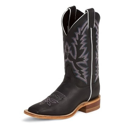 Cowboy Boots Leather Boots Boots