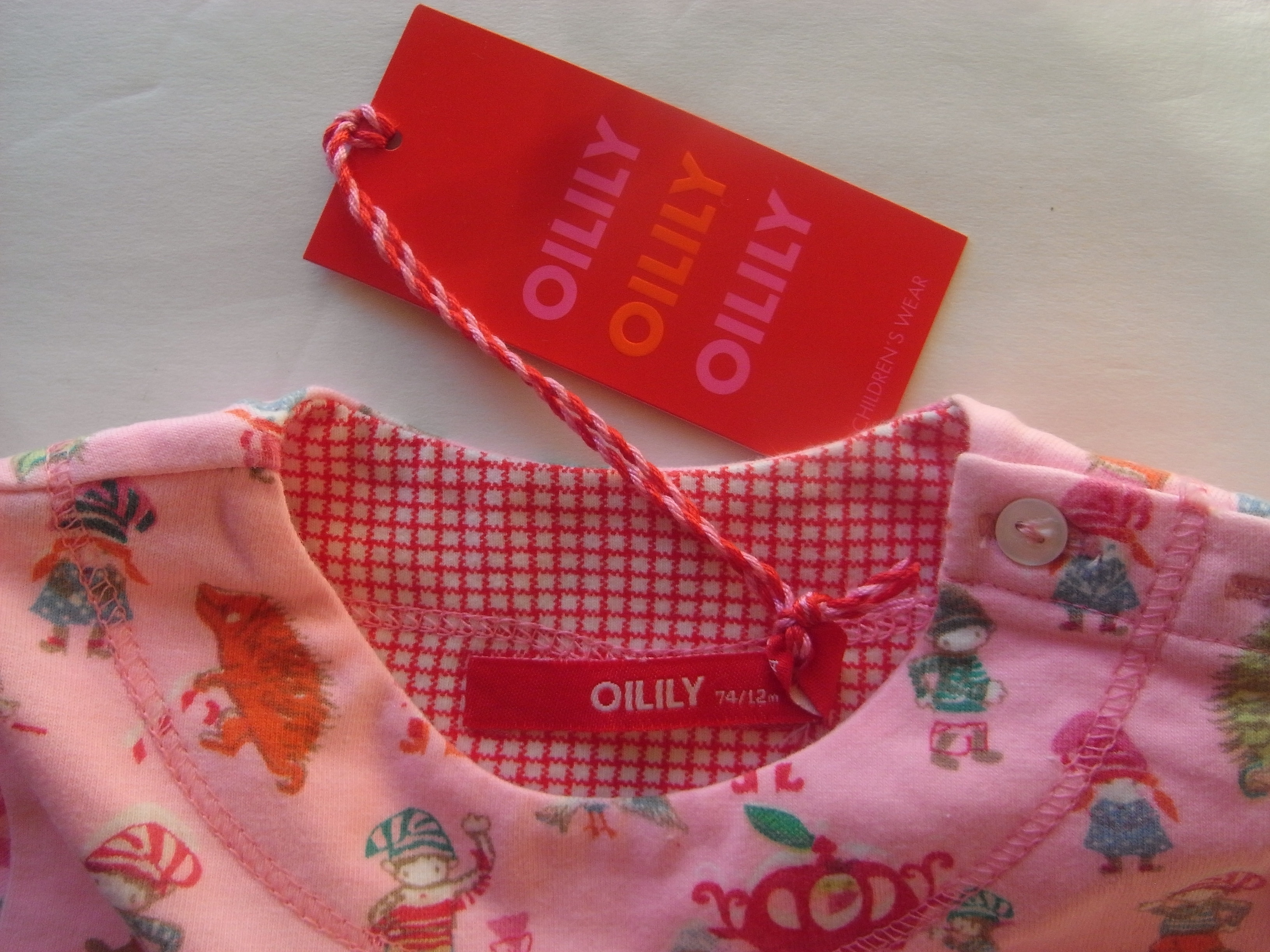 shop janie and jack oilily