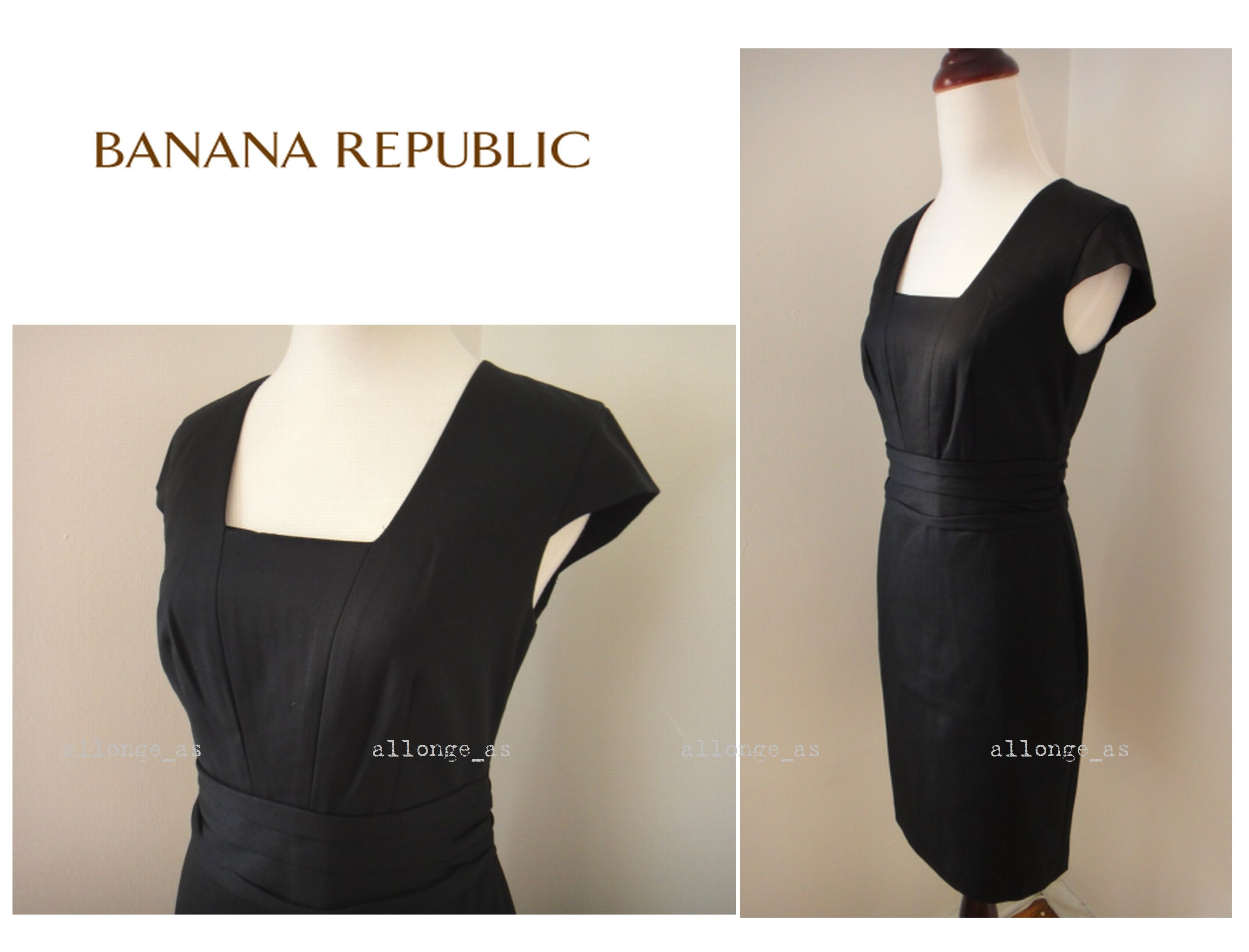 shop club monaco banana republic