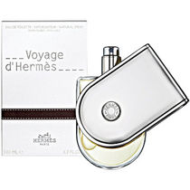 HERMES Fragrance
