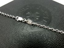 CHROME HEARTS Necklaces & Chokers