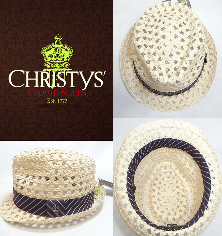 shop new york hat christys'