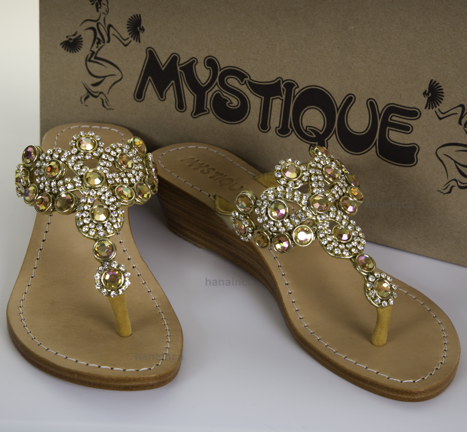 shop mystique shoes