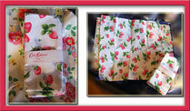 Cath Kidston Tablecloths & Table Runners