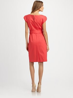 shop modcloth milly