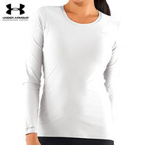 UNDER ARMOUR Activewear