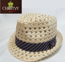Christys' Hats & Hair Accessories