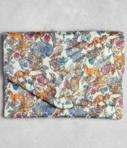 & Other Stories Clutches