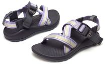 Chaco Kids Girl Sandals