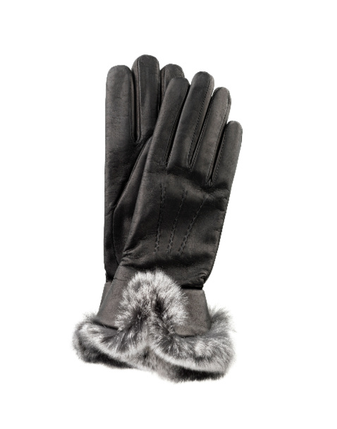 shop sermoneta gloves accessories