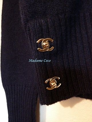 Crew Neck Cashmere Long Sleeves Medium Cashmere