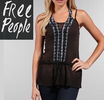 Free People Slips & Camisoles