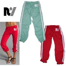 Rebel Yell Sweat Street Style Sweatpants
