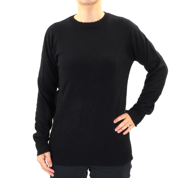 shop t by alexander wang clothing