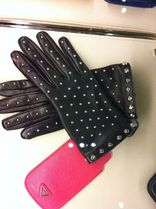 PRADA Gloves Gloves