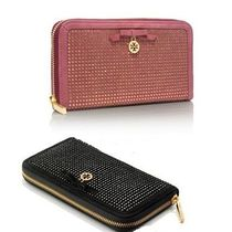 Tory Burch Leather Accessories