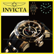 INVICTA Analog Watches