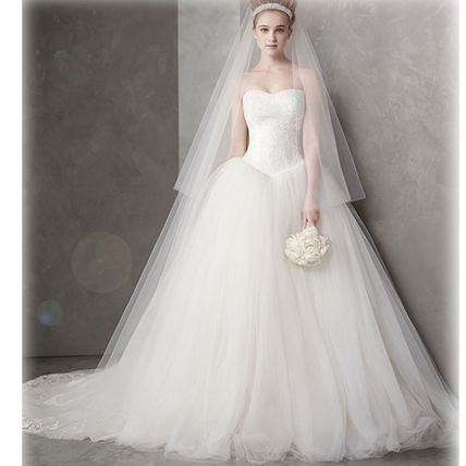 Vera Wedding Dresses