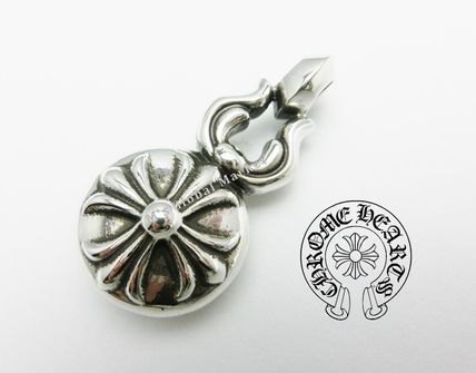 Chrome hearts ch cross watches jewelry by mgmarket buyma chrome hearts more watches jewelry watches aloadofball Gallery