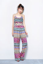 Urban Outfitters Jumpsuits & Rompers