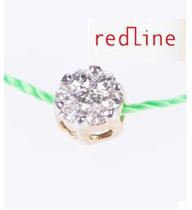 shop redline accessories