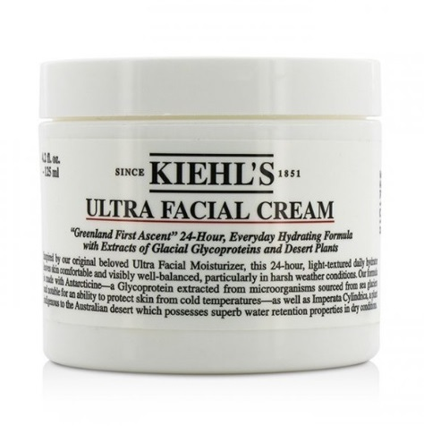 shop bliss kiehl's