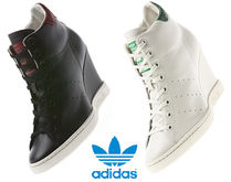 adidas STAN SMITH Other Animal Patterns Low-Top Sneakers