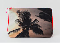 Dezso Tropical Patterns Clutches