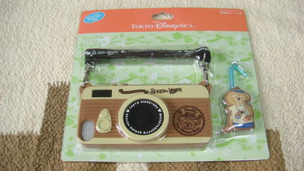 Duffy /'s spring voyage iphone 5 phone case