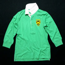 shop rugby clothing