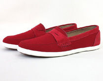 FRED PERRY Oxfords
