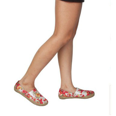 shop jack rogers blowfish