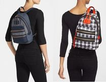 Marc by Marc Jacobs Unisex Backpacks