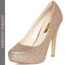 Dorothy Perkins Pin Heels Stiletto Pumps & Mules