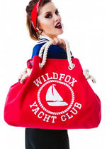 Wildfox Couture Bags