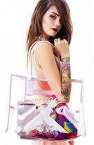 Wildfox Couture Totes